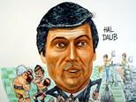 #23 Congressman Hal Daub