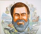 #24 Bob McMorris