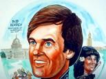#29 Governor Bob Kerrey
