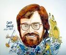 #42 Chip Davis