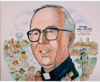 #58 Father Val Peter