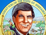 #60 Governor Ben Nelson