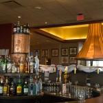 Omaha Press Club Bar