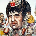 #3 Ron Stander (the Bluffs Butcher)