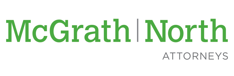McGrath North Attorneys