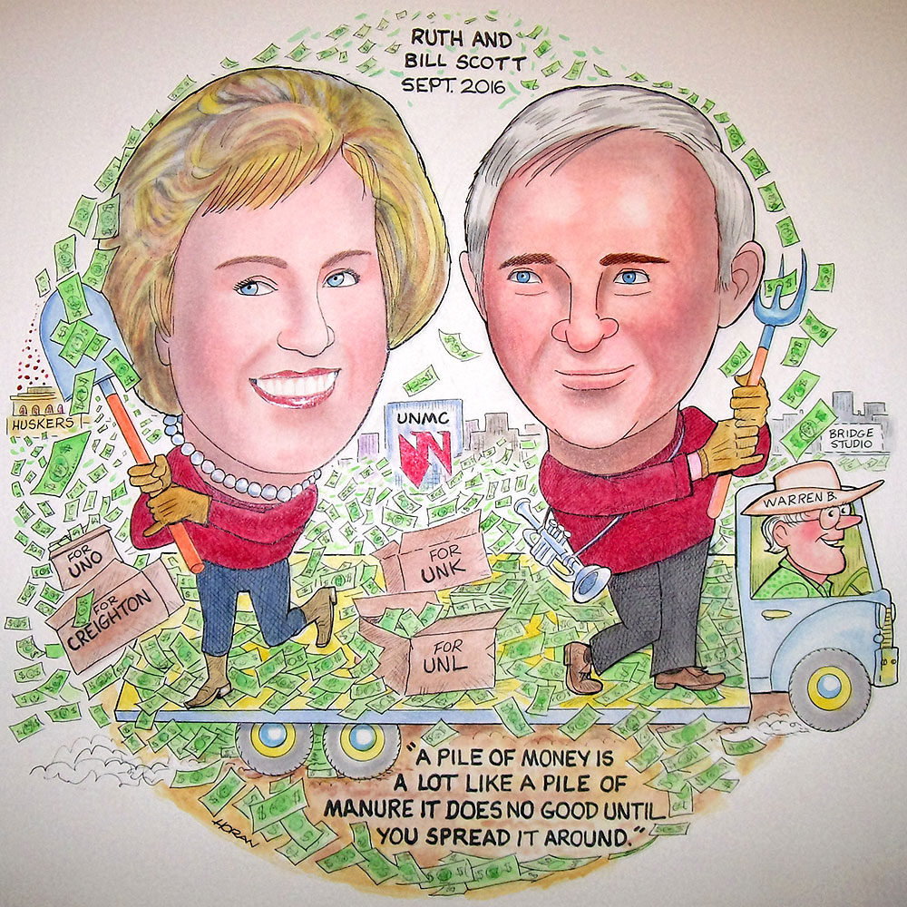 150 Ruth and Bill Scott 2016