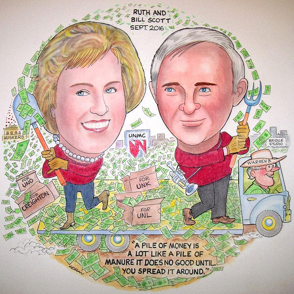 150 Ruth and Bill Scott 2016
